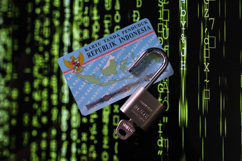 Urgensi Perlindungan Data Pribadi, Ahli: Indonesia Perlu Pengaturan Hukum yang Lebih Jelas