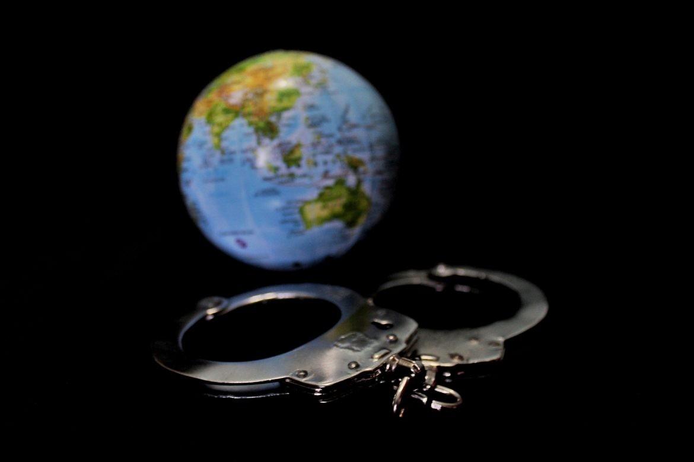 Protokol Keamanan dalam Meliput Isu Kejahatan Lingkungan Sebagai Jawaban atas Kebuntuan Regulasi Jurnalistik di Indonesia