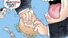 http://ziyaht.blogspot.co.id/2011/11/tugas-bahasa-indonesia-2-karikatur.html