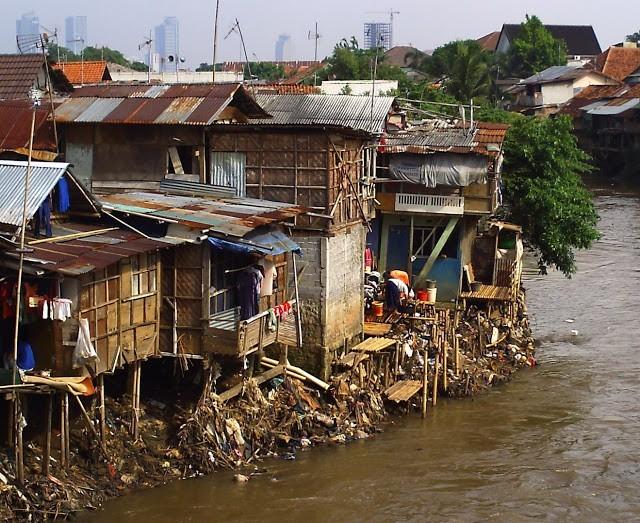 Opni Banjir