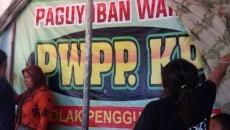 PWPPKP2