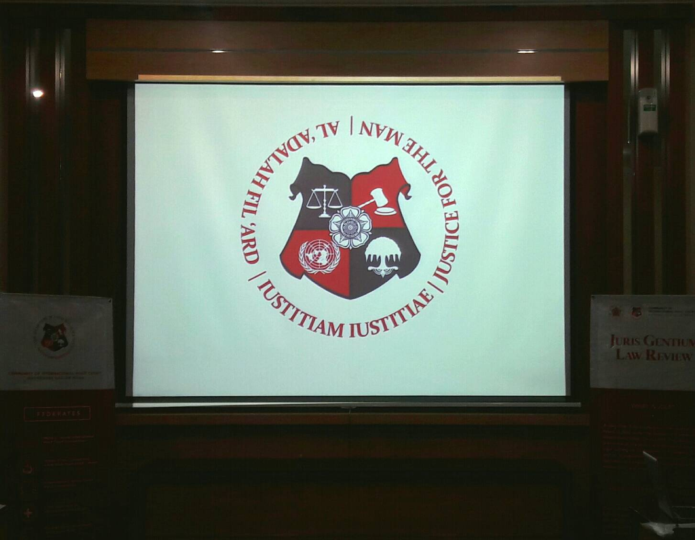 CIMC logo (Foto: Reg)