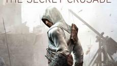 The_Secret_Crusade_-_cover