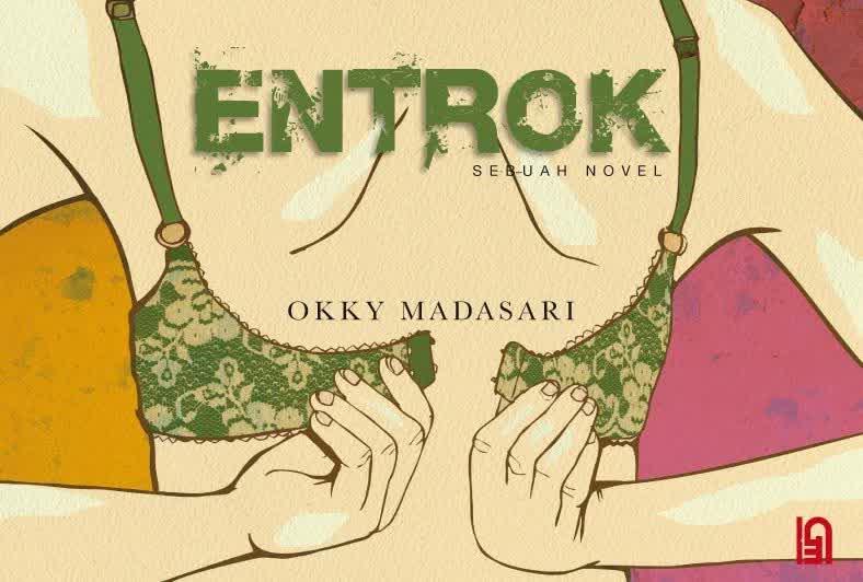 cover entrok