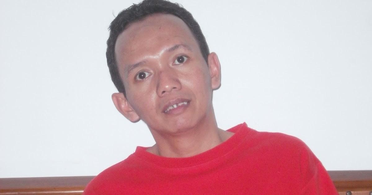 "Mengulik Perkembangan Pendidikan di Indonesia Lewat Buku ""Orang Miskin Dilarang Sekolah"""