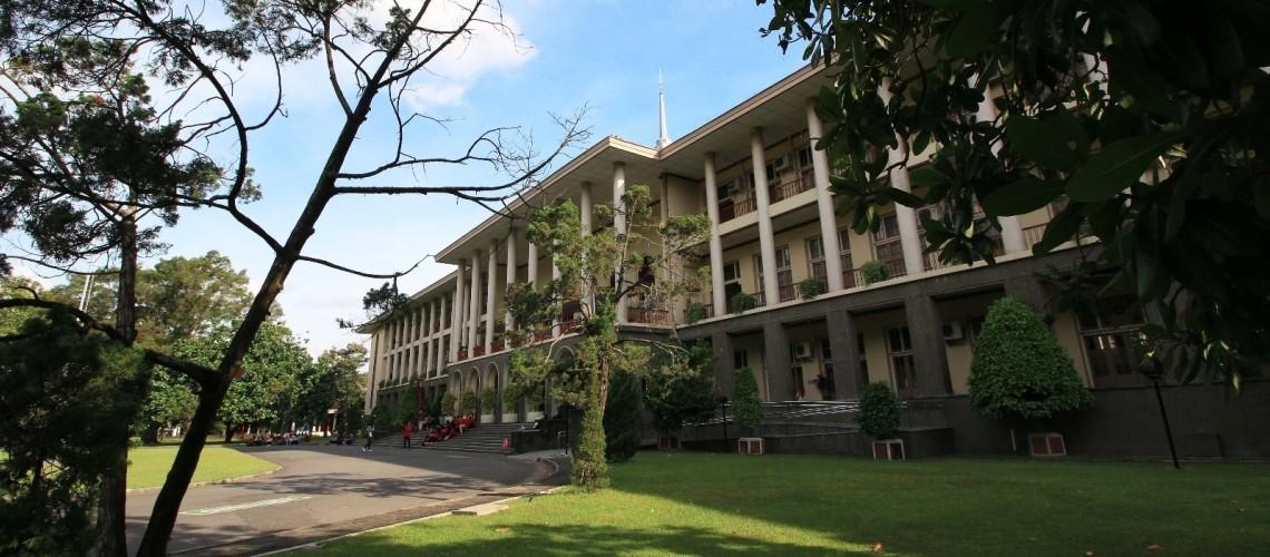 Menilik Peran MWA UM dalam Pemilihan Rektor UGM Periode 2017-2022