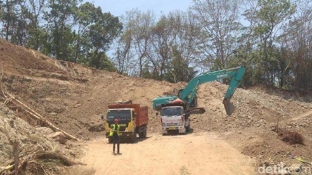 Pembangunan Bendungan Bener: Pencampakan Hak Masyarakat Desa Wadas?
